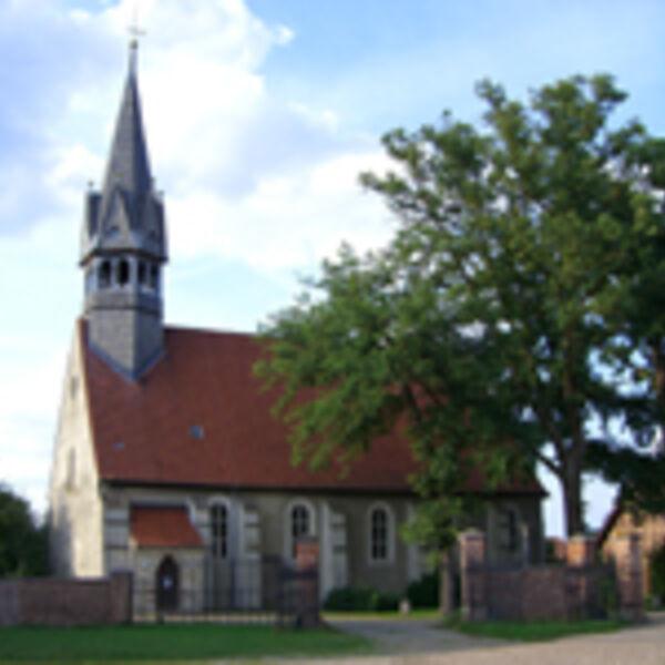 Ribbesbüttel
